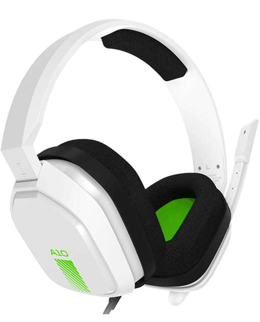 astro-a10-product